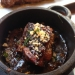 Pork Belly Fricase